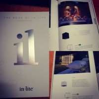 In-Lite catalogus 2019