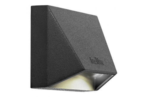 WEDGE mini dark