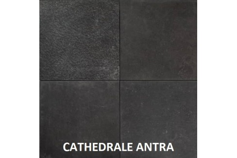 Geoceramica Cathedrale