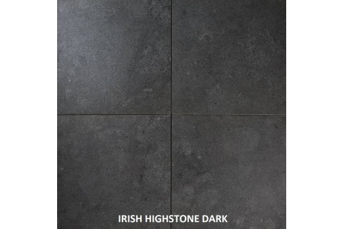 Geoceramica Irish highstone
