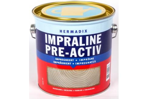 Hermadix Impraline Pre-Activ 5000 ML