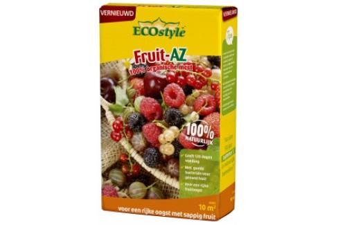 Fruit - AZ