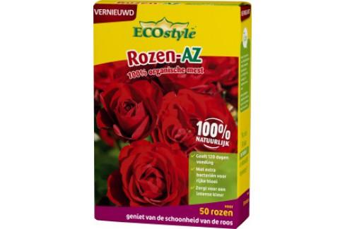 Rozen-AZ 1 Kilo