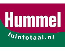 Hummel Tuintotaal