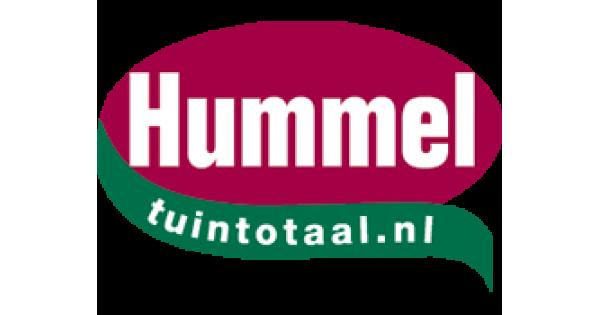 Uitgelezene Hummel Tuintotaal - Hoveniers en tuincentrum UP-66