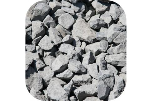 Basalt Split Antraciet 16-32 mm 1000 Kilo
