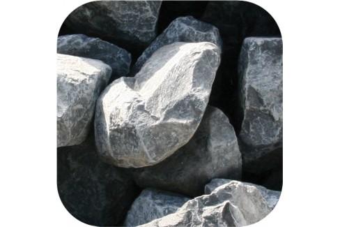 Basalt Split 90-150 mm 1000 Kilo