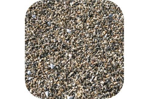 Grind Moraine 2-6 mm 1000 Kilo