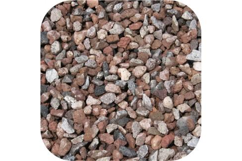 Lava Grind 16-32 mm 1000 Kilo